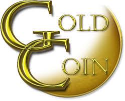 eurocard corporate gold lounge