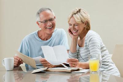 Nguyên nhân gây viêm amidan ở người cao tuổi