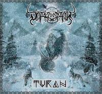 "Darkestrah - ""Turan"""