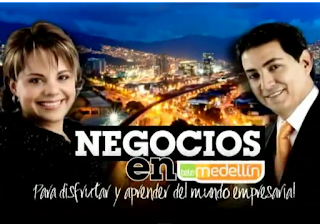 Negocios en Medellin