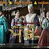 135/58 الدراما الكورية التاريخية جو إم هيو جون 2013 Guam Heo Jun متجددة #قريباً