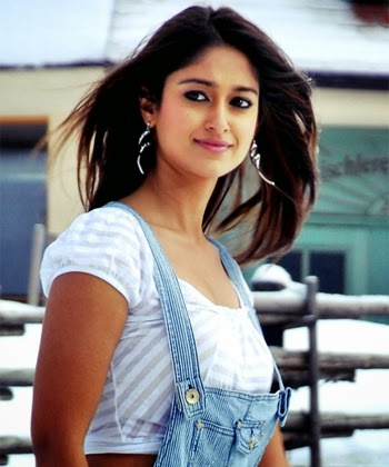 Download Ileana D Cruz Hd Wallpapersfor For Desktop Background
