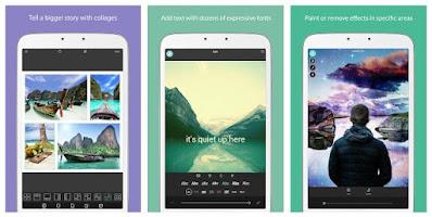 pixlr, picsart, Aplikasi, Edit, Foto, Terbaik, Untuk, Hp, Android, Gratis, software, video,