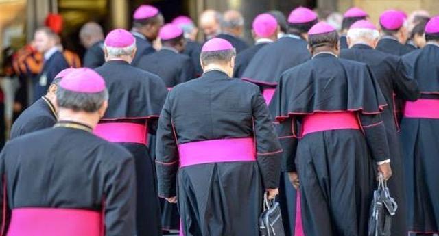 El paraíso fiscal de la Iglesia Católica Española, que nos cuesta 11.000 millones al año a todos