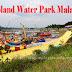 Legoland Water Park Opening 21st October 2013