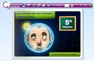 Resultado de imagen de http://repositorio.educa.jccm.es/portal/odes/conocimiento_del_medio/efectos_humanos_clima/