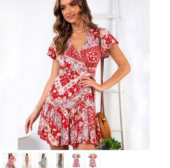 Summer Dress Sale Clearance - Are There Any Sales Today - Plus Size Boutique Clothing Cheap