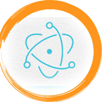 Learn Electron Full
