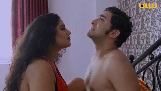 (18+) Kavita Bhabhi Season 1 Complete Hindi 720p HDRip ESubs Download