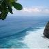 Pengalaman ke Bali - Sewa kereta + supir