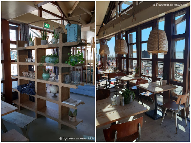 Ein Wochenende in Zandvoort {EamK on Tour} | Reisen | Travel | Ausflug | Meer | Niederlande | Tijn Akersloot