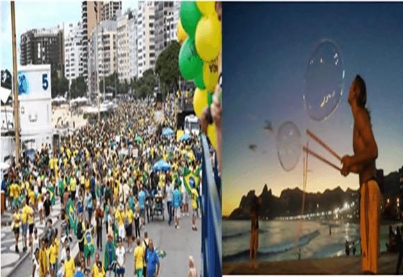 Praia-Momentos-cariocas