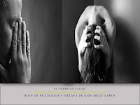 Aida Bello Canto, Psicologia, Gestalt, Emociones,