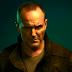 Το TVLine έκανε τα αποκαλυπτήρια για τρεις νέους χαρακτήρες του Agents of S.H.I.E.L.D.