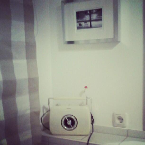 ein bischen instagram britta bloggt. Black Bedroom Furniture Sets. Home Design Ideas