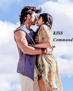 commando 2 full movie download, commando 2 movie download, download commando 2 movie, download movie commando 2, commando 2 hindi movie download, bollywood movie commando 2, commando 2 full download,