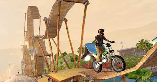 trial xtreme 4 unlimited coins