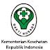 Lowongan Kerja Nusantara Sehat Batch 5 Tahun 2016