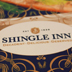 Shingle Inn @ Clarkson, Perth, Western Australia