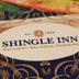 Shingle Inn @ Clarkson, Perth, Western Australia