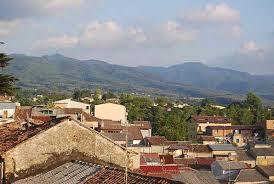 Comune di Polistena