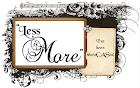 I was showcased
