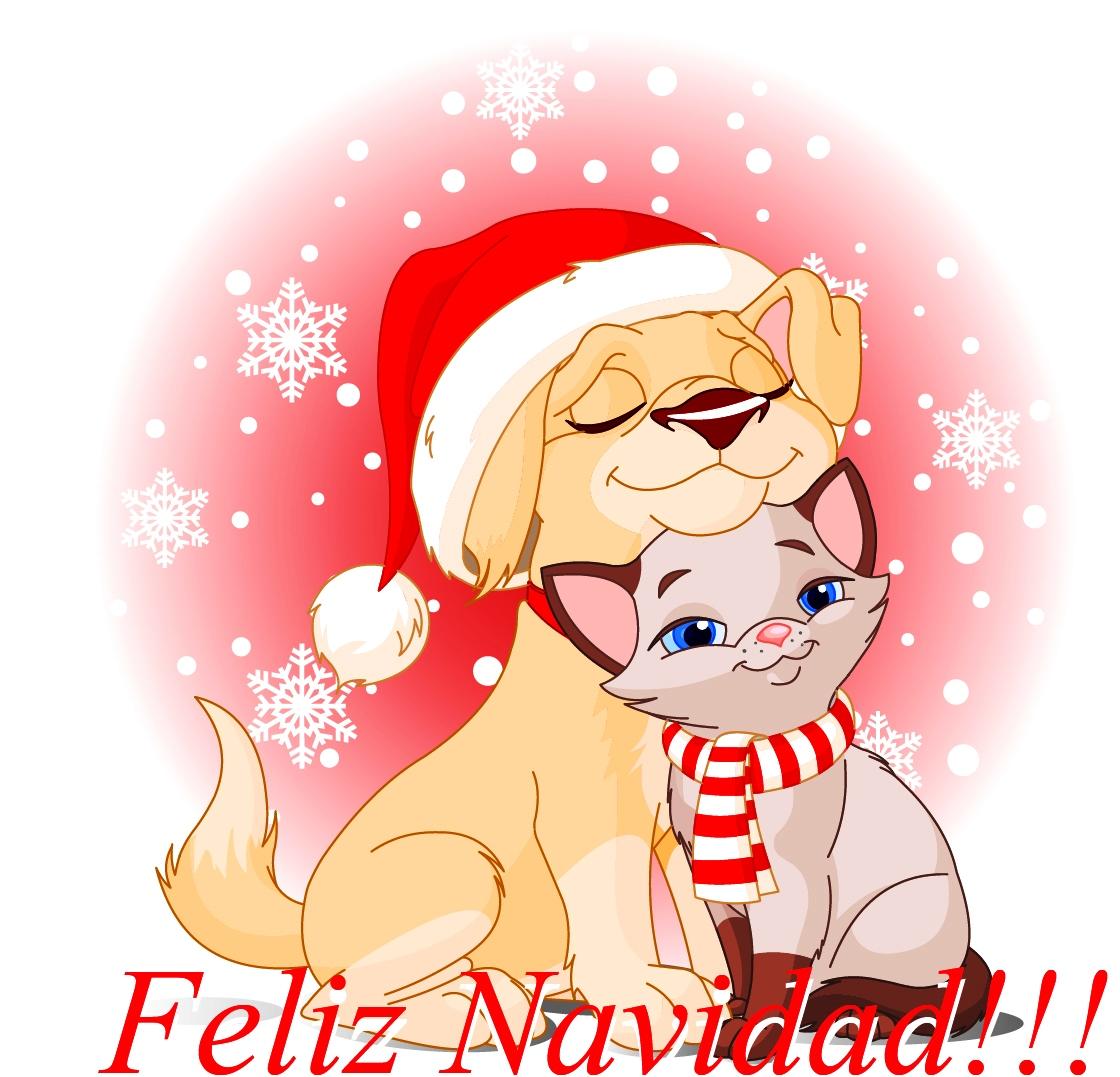 Im genes de navidad y a o nuevo im genes de feliz navidad for Cosas decorativas para navidad