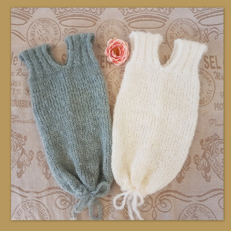 Crafty Stuff Baby Knits And Photo Props Baby Swaddle