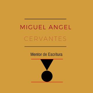 logo-mentor-escritura-cervantes