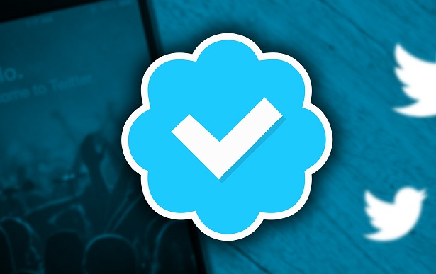 Where You Can Buy Twitter Verification Cheap