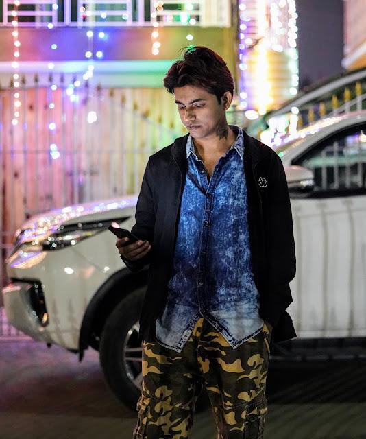 Sourajit Saha - Sony A7iii - 4