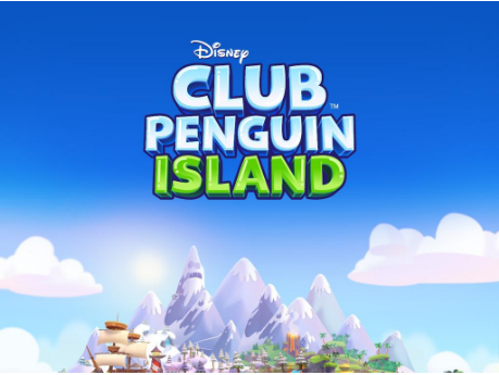 Club Penguin Island Review