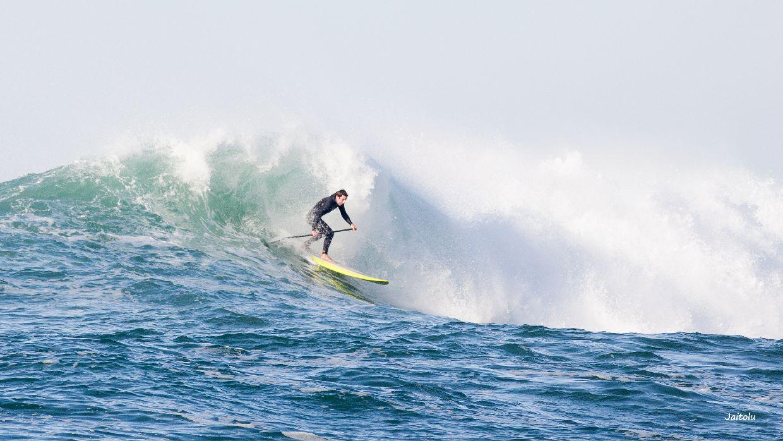 sesion olas grandes menakoz 21 febrero 2016 21