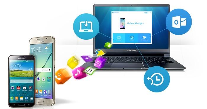 <span>Download <b class=sec>Samsung</b> <b class=sec>Smart Switch</b> Mobile 3.6.07.11 <b class=sec>APK</b>…</span>