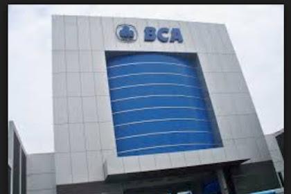 Pinjam Uang 10 Juta Tanpa Jaminan di Bank BCA, Apa Syaratnya?