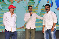 Virus Telugu Movie Audio Launch Stills .COM 0070.jpg