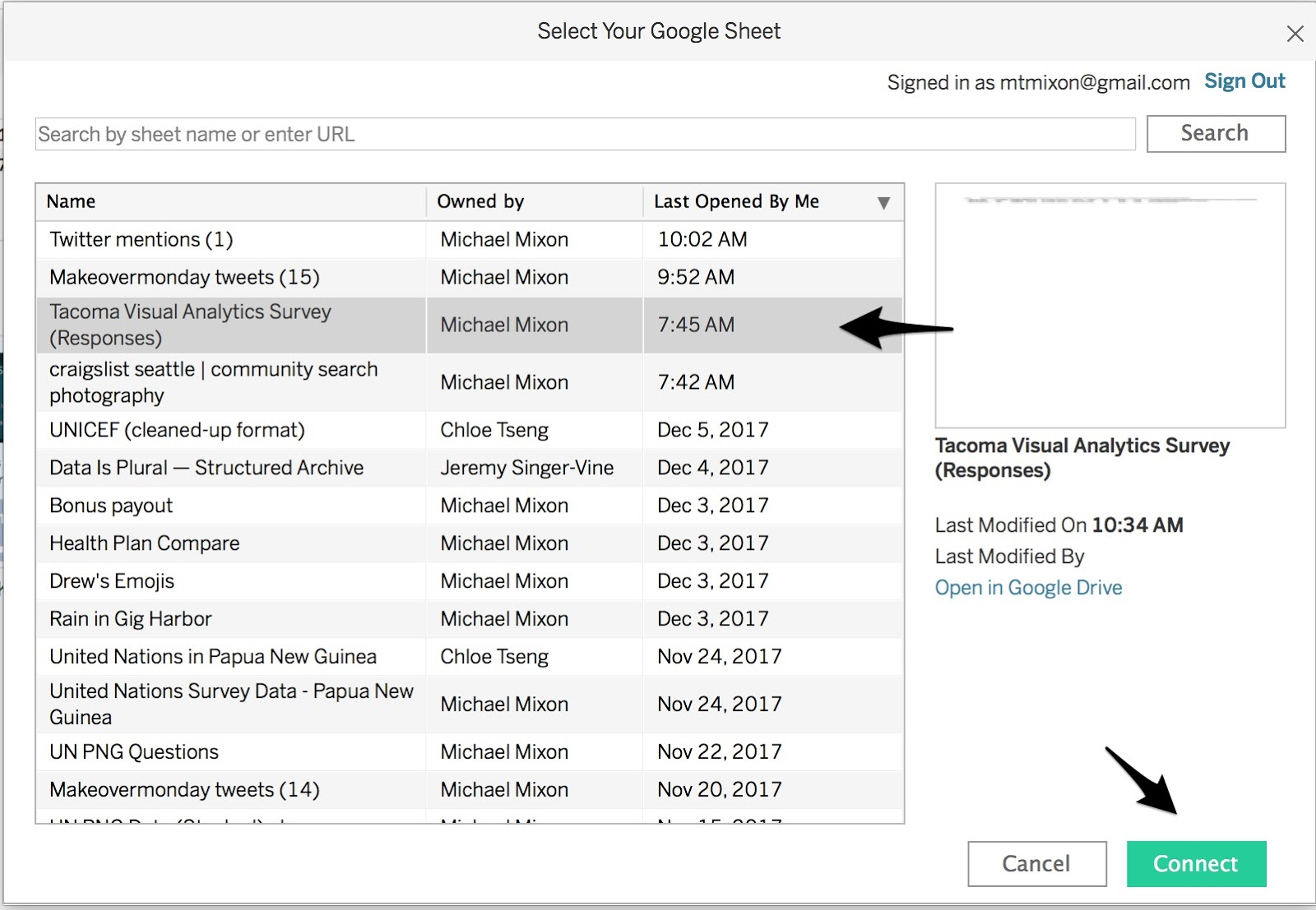 unlike the google forms summary view the data that gets stored in google sheets is structured in a way that doesn t facilitate easy analysis