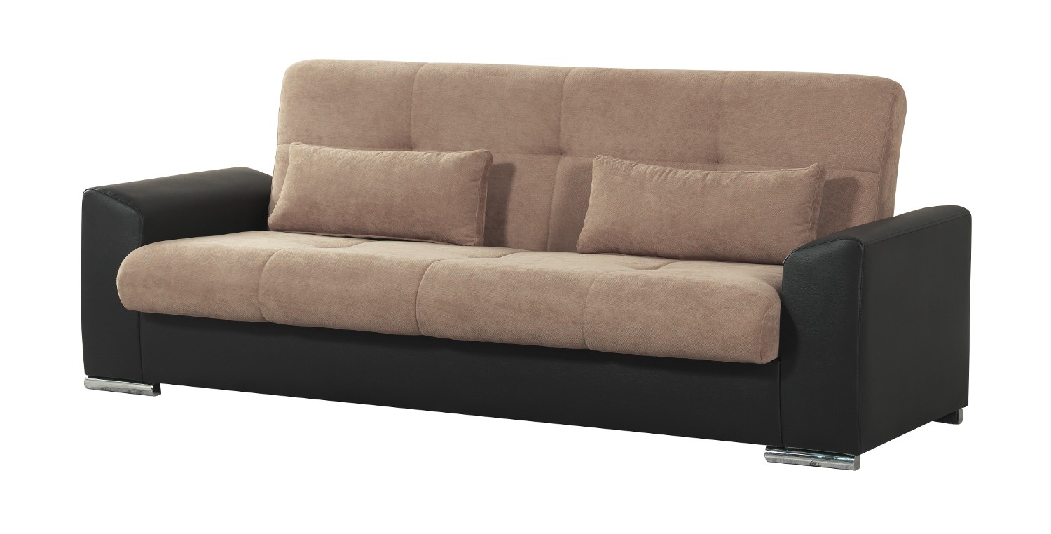 Sofa Cama Barato Oviedo Sofas Dos Plazas Conforama Excellent Finest Large Size Of Sillon