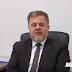 Delić odgovorio: Raspustiti Općinsko vijeće i načelnika! (Video)