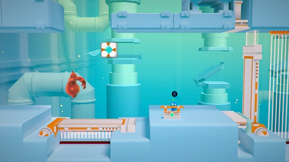 shift-happens-pc-screenshot-www.ovagames.com-2