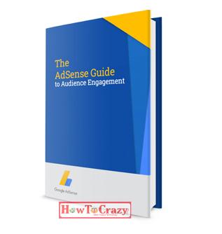 Google AdSense Guide