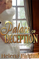 08-17-15 Palace of Deception