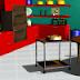 Scramagram Kitchen Escape