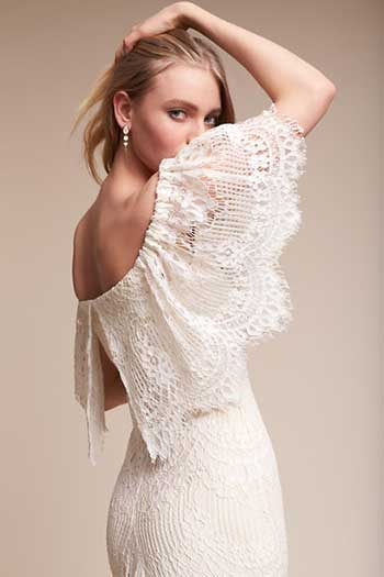 bridal%2Bfashion-1.jpg