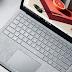 'Microsoft gaat stoppen met Surface'