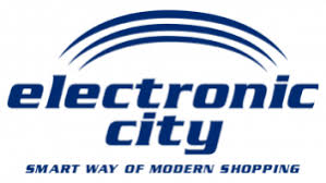 Open Rekrutmen  PT. Electronic City Indonesia,Tbk