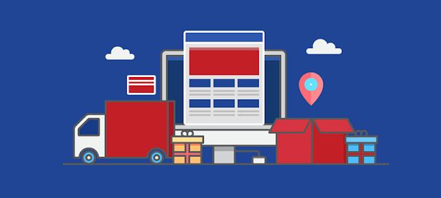 Web Hosting, Hosting Learning, Hosting Reviews, Compare Hosting