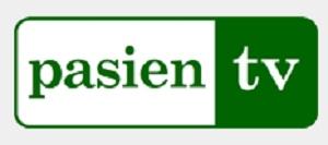 logo pasien tv