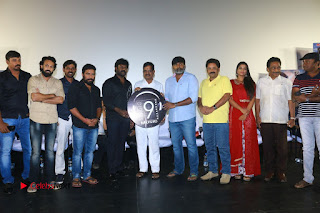 Dharmadurai 100 Day Celebrations and Studio 9 Music Launch Stills  0074.jpg