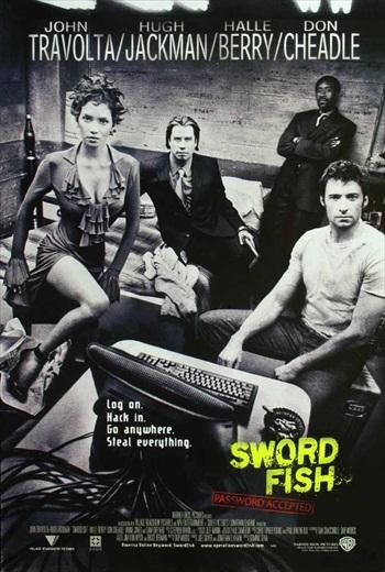 Swordfish 2011 Dual Audio Hindi Full Movie Download